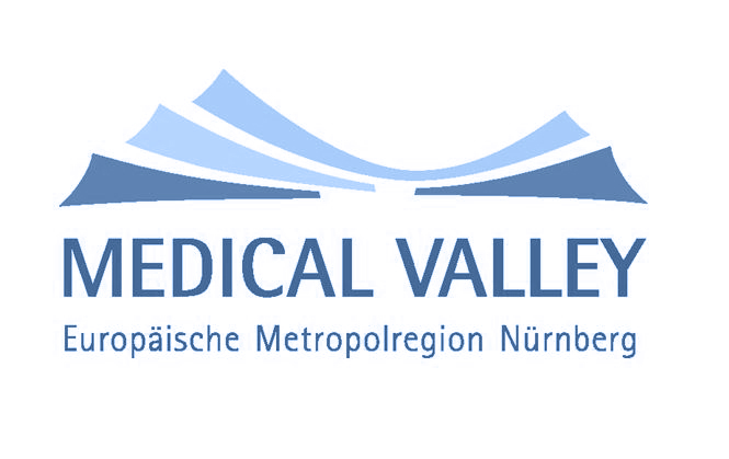 "Towards page ""Medical Valley EMN"""