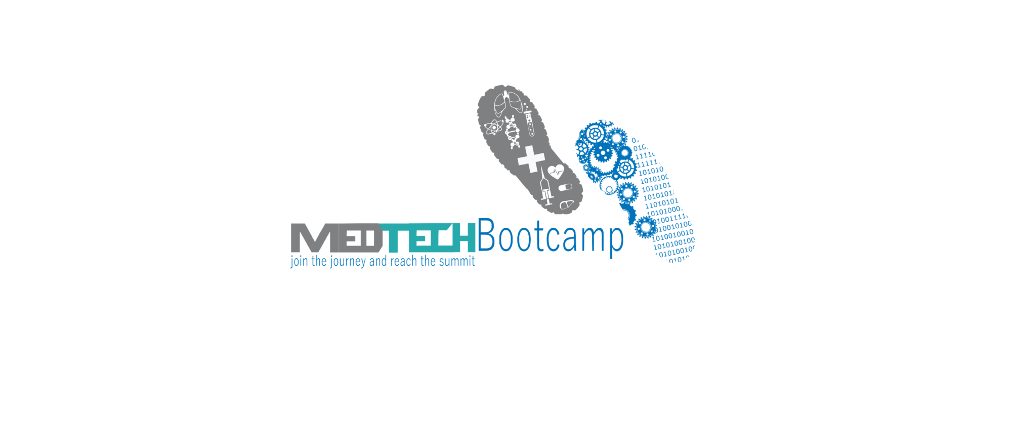 "Towards page ""EIT Health Bootcamp: MedTech 2019"""