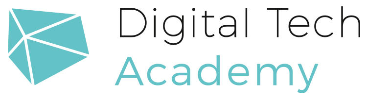 DTA Digital Tech Academy