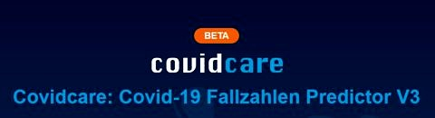 "Towards entry ""Covidcare: Covid-19 Case Number Predictor V3"""