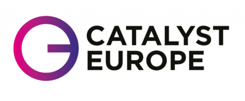 "Towards page ""Catalyst Europe"""