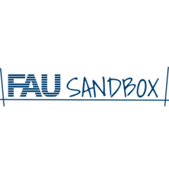 "Towards page ""FAU Sandbox"""