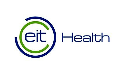 "Towards entry ""EIT Health Business Plan 2022: an Overview with Prof. Dr. Wilkesmann"""